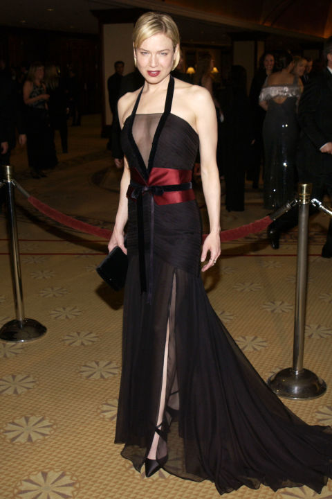 54bc08a3c5b0c_-_hbz-100-best-dresses-2003-renee-zellweger