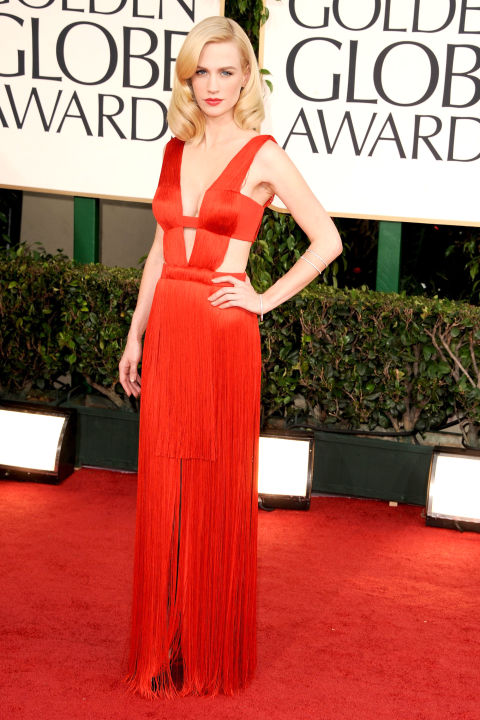 54bc08c226c4f_-_hbz-100-best-dresses-2011-january-jones