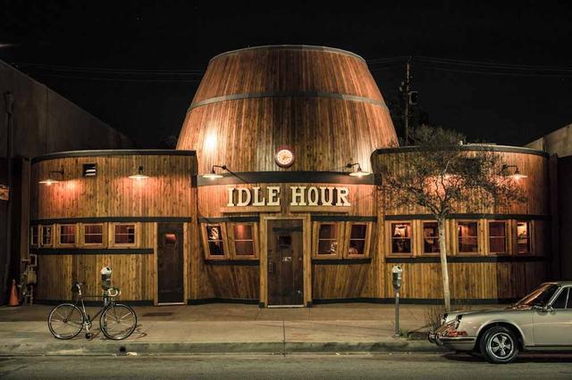 Idle-hour-exterior-william-bradford-1