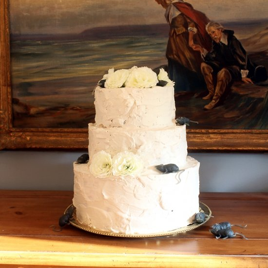 miss-havisham-8217-s-wedding-cake