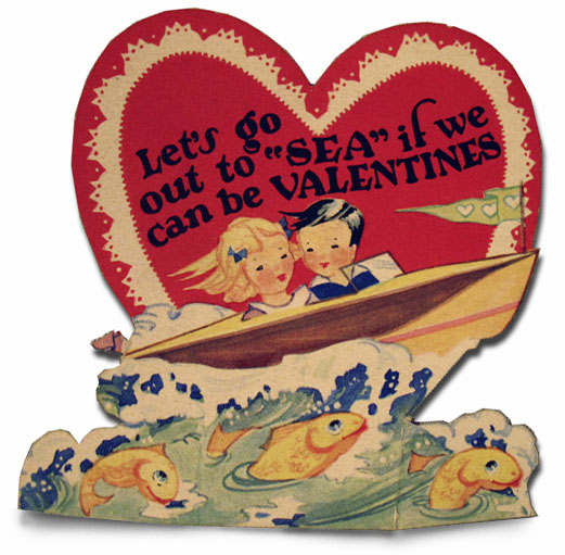 Valentines-Boater-1