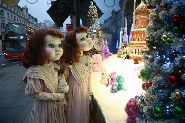 creepy-dolls-6-1024x681