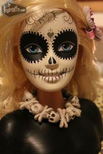 Day-of-the-dead-barbie