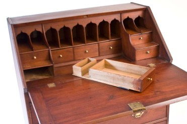 desk-furniture-drawer-secret-compartment