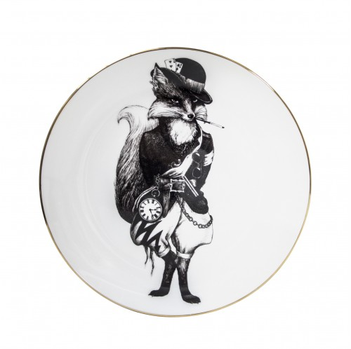 fantastic-mr-fox-supersize-plate
