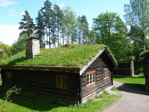green-roof-Norway