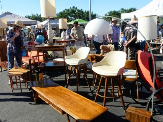 long_beach_flea_market