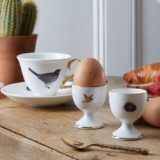 Melody-Rose-Bird-and-Nest-Egg-Cups-1-300x300