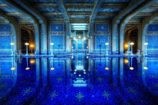 Roman-Pool-at-Hearst-Castle-jpg