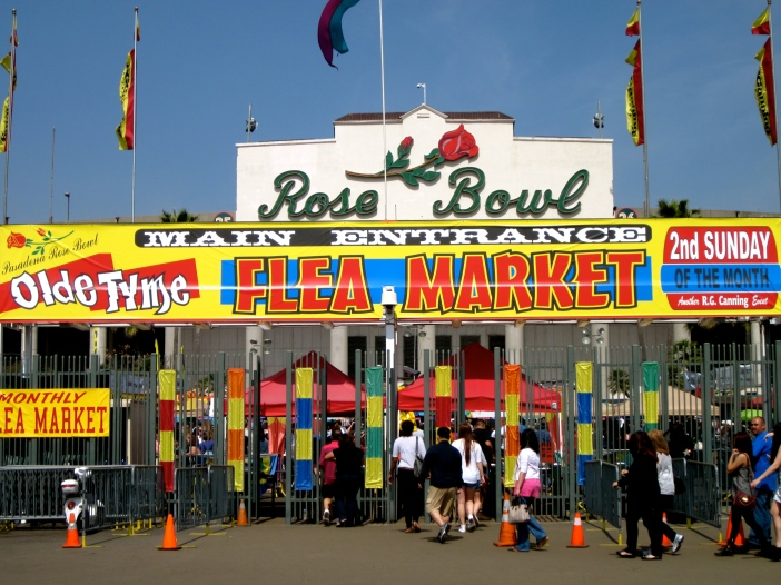 rose-bowl-flea-market