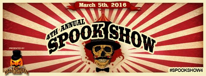 spookshow4-los-angeles-halloween-event