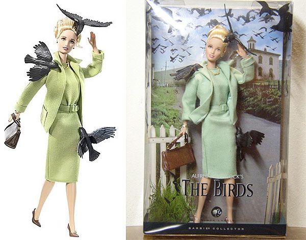 the-birds-barbie